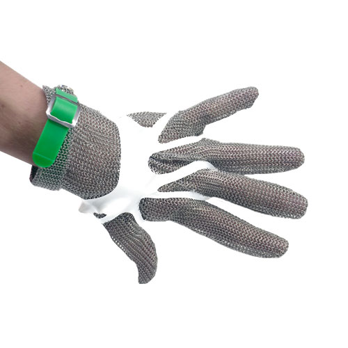 Omcan N/A maintenance and safety > protective wear > gloves