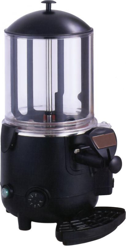 Omcan DICN0010 food equipment > hot beverage equipment > hot chocolate dispensers