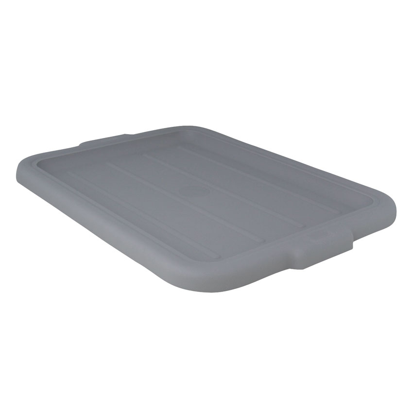 Omcan 80625 smallwares > restaurant essential > standard bussing tray or dish boxes