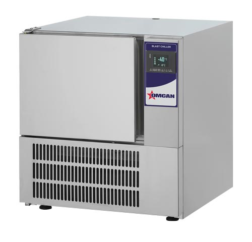 Omcan BCIT0103T refrigeration > blast chillers|featured products