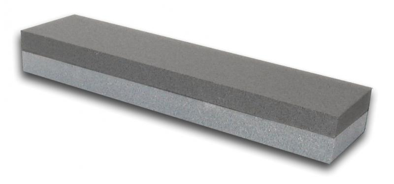 Omcan 10973 knives and accessories > sharpening products > sharpening stones