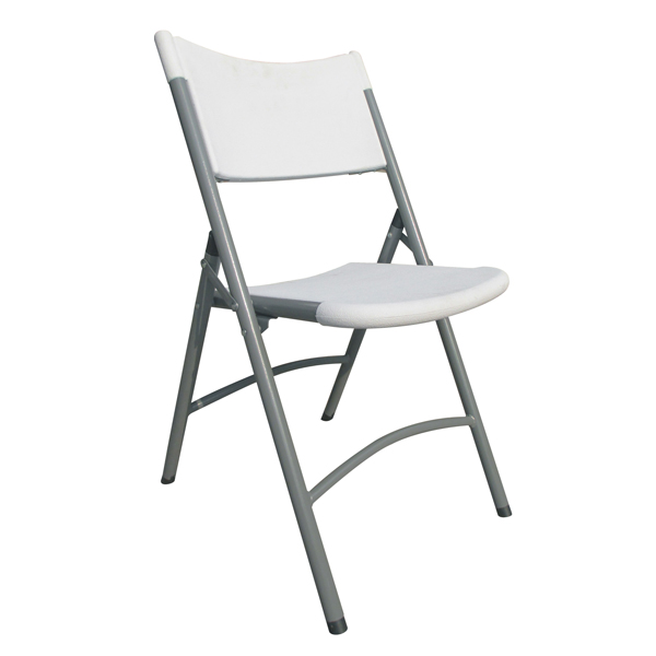 Omcan 44357 tables and sinks > restaurant furniture > folding tables and chairs