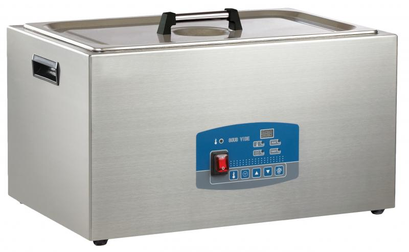 Omcan CE-CN-0020 food equipment > cooking equipment > sous vides