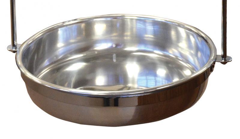 Omcan 23815 smallwares > food preparation > dial scales