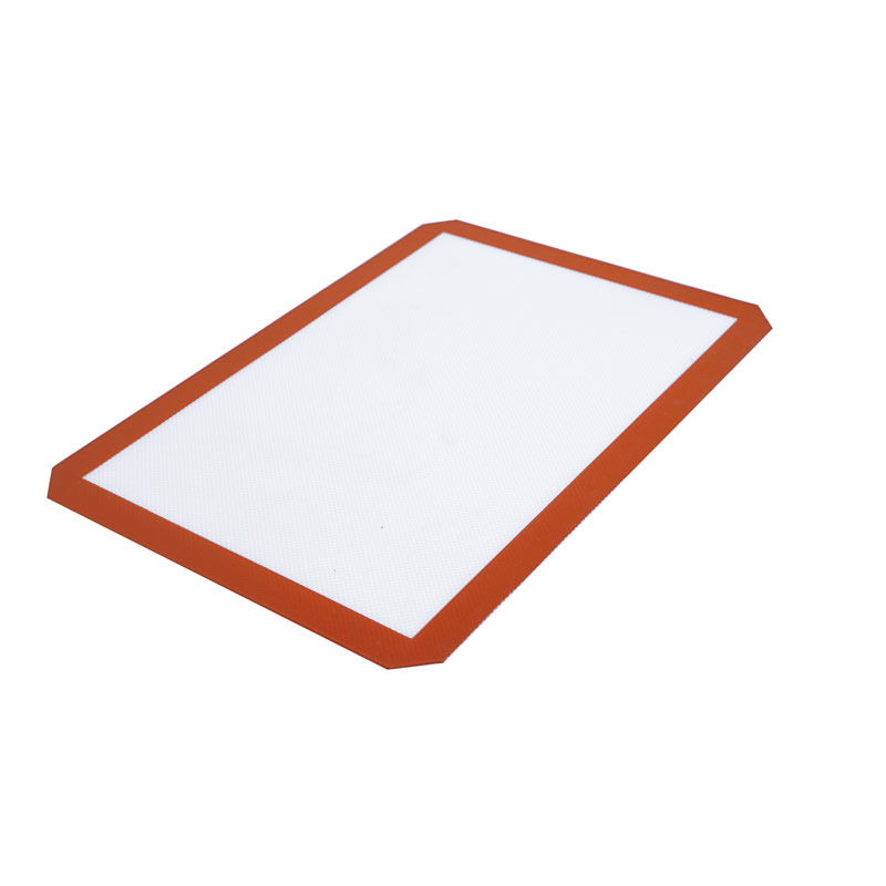 Omcan 43491 smallwares > baking accessories > baking mats