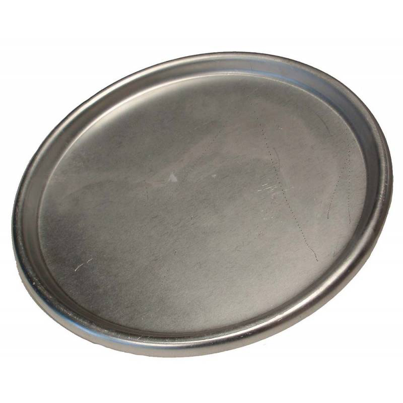 Omcan 44323 smallwares > kitchen essential > dough pans