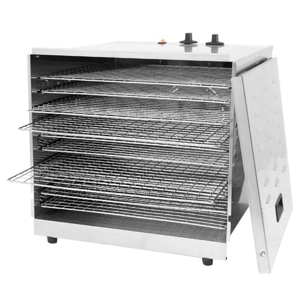 Omcan CECN0010D food equipment > food preservation > food dehydrator