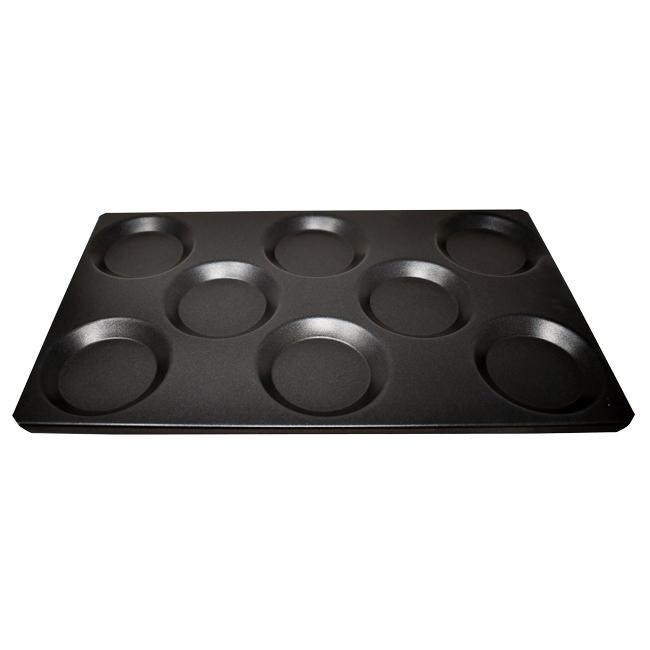 Omcan 44546 combi oven accessories