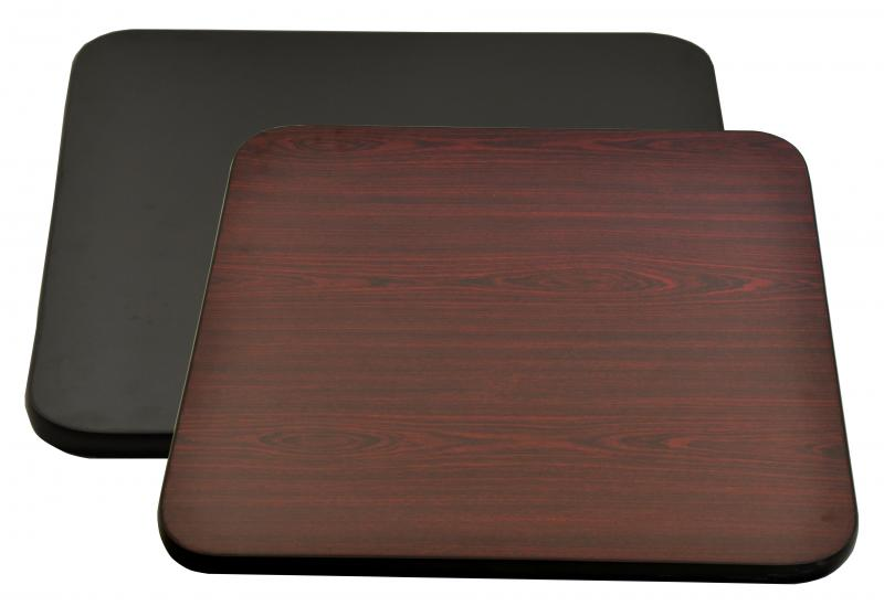 Omcan 43175 tables and sinks > restaurant furniture > restaurant table tops