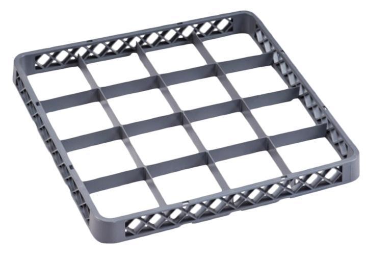 Omcan 33872 handling and storage > dish washing equipment > dishwashers and racks