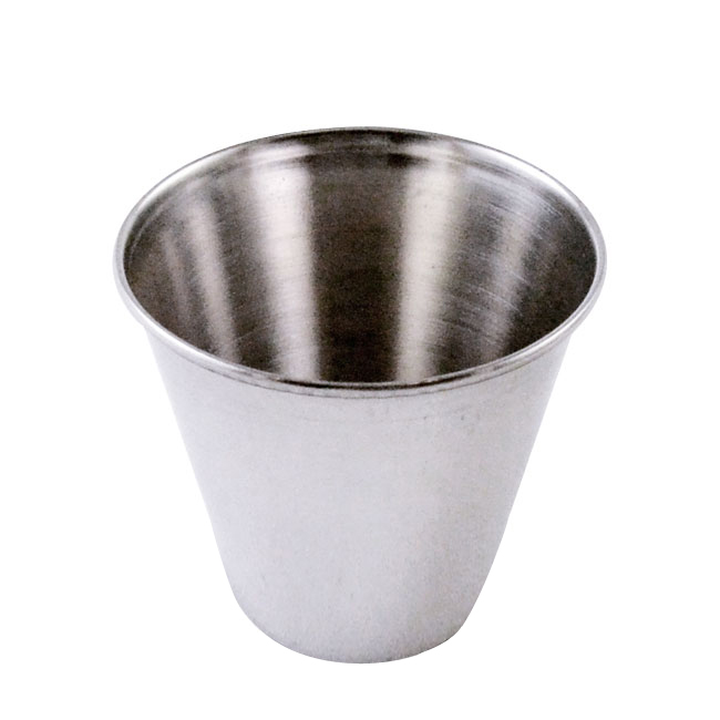 Omcan 80823 smallwares > dining solutions > sauce cups