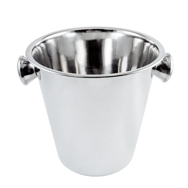 Omcan 80834 smallwares > bartending supplies > wine buckets and stands