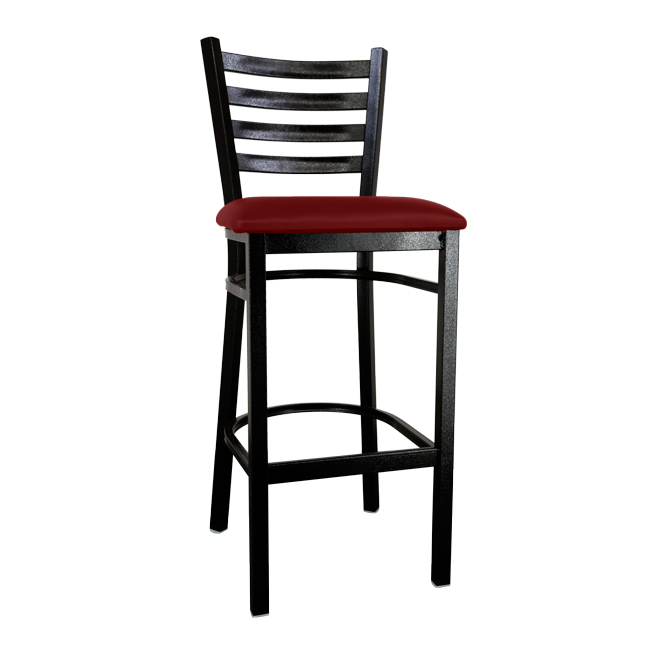 Omcan 44515 tables and sinks > restaurant furniture > restaurant chairs