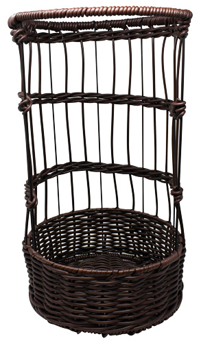 Omcan 43112 display baskets|featured products