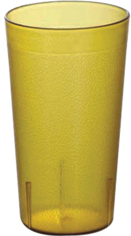Omcan 80338 smallwares > dining solutions > beverage service > pebbled tumblers