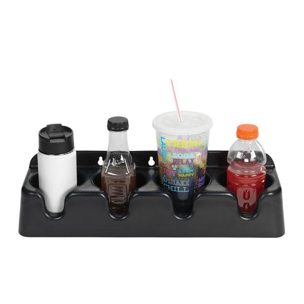 Dispense-Rite PCH-4B personal beverage organizer