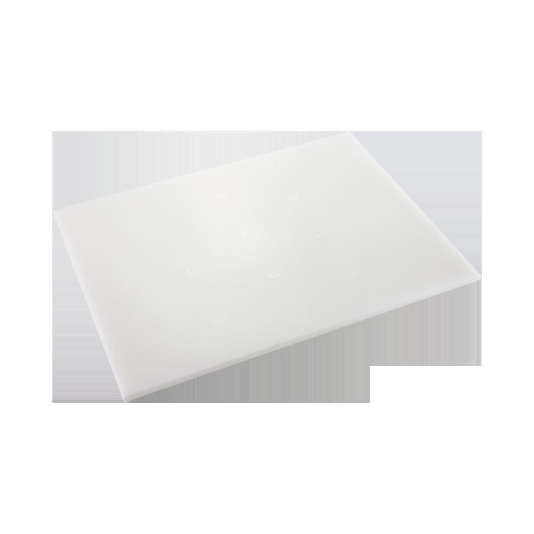 Browne Foodservice PER1520 kitchen utensils - cutting boards