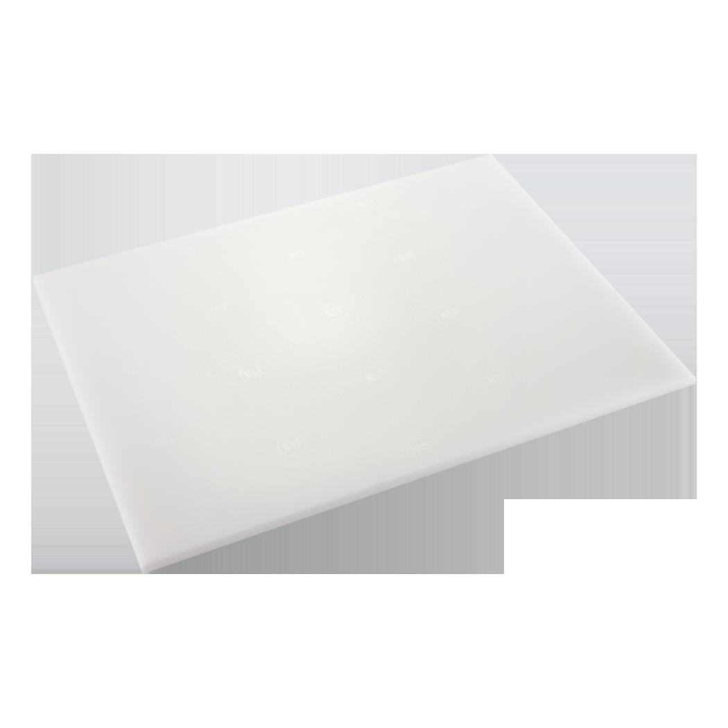 Browne Foodservice PER1824 kitchen utensils - cutting boards