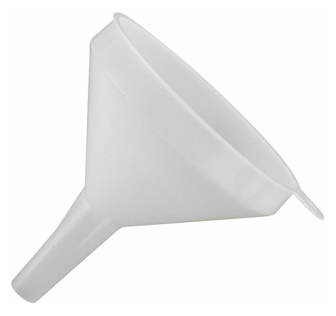 Winco PF-8 funnels