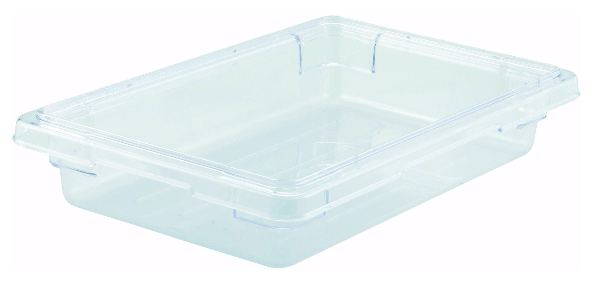 Winco PFSF-3 storage box