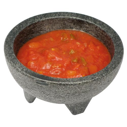 Winco PMSB-10 mexican serving pieces