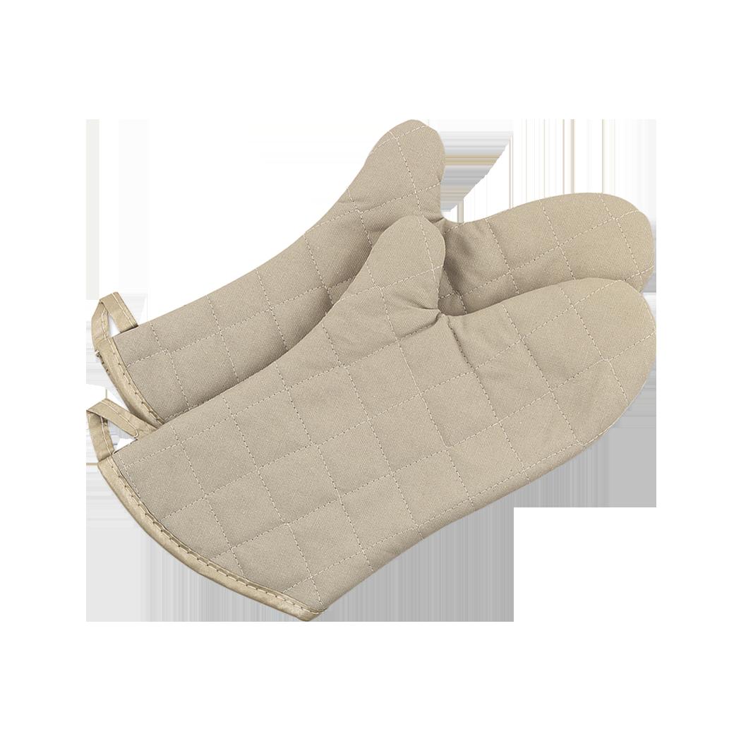 Browne Foodservice POM15 safety - kitchen gloves & holders