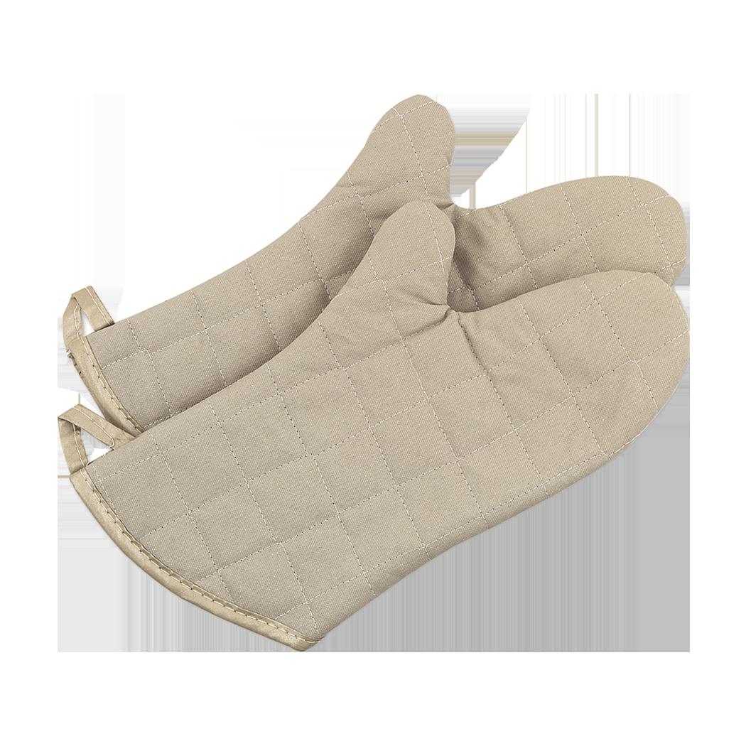 Browne Foodservice POM17 safety - kitchen gloves & holders