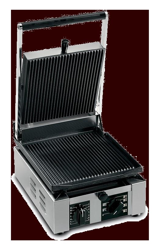 Univex PPress1RF panini press