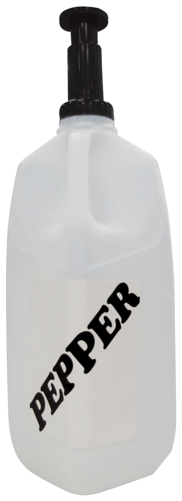 Winco PR-05P salt & pepper refills