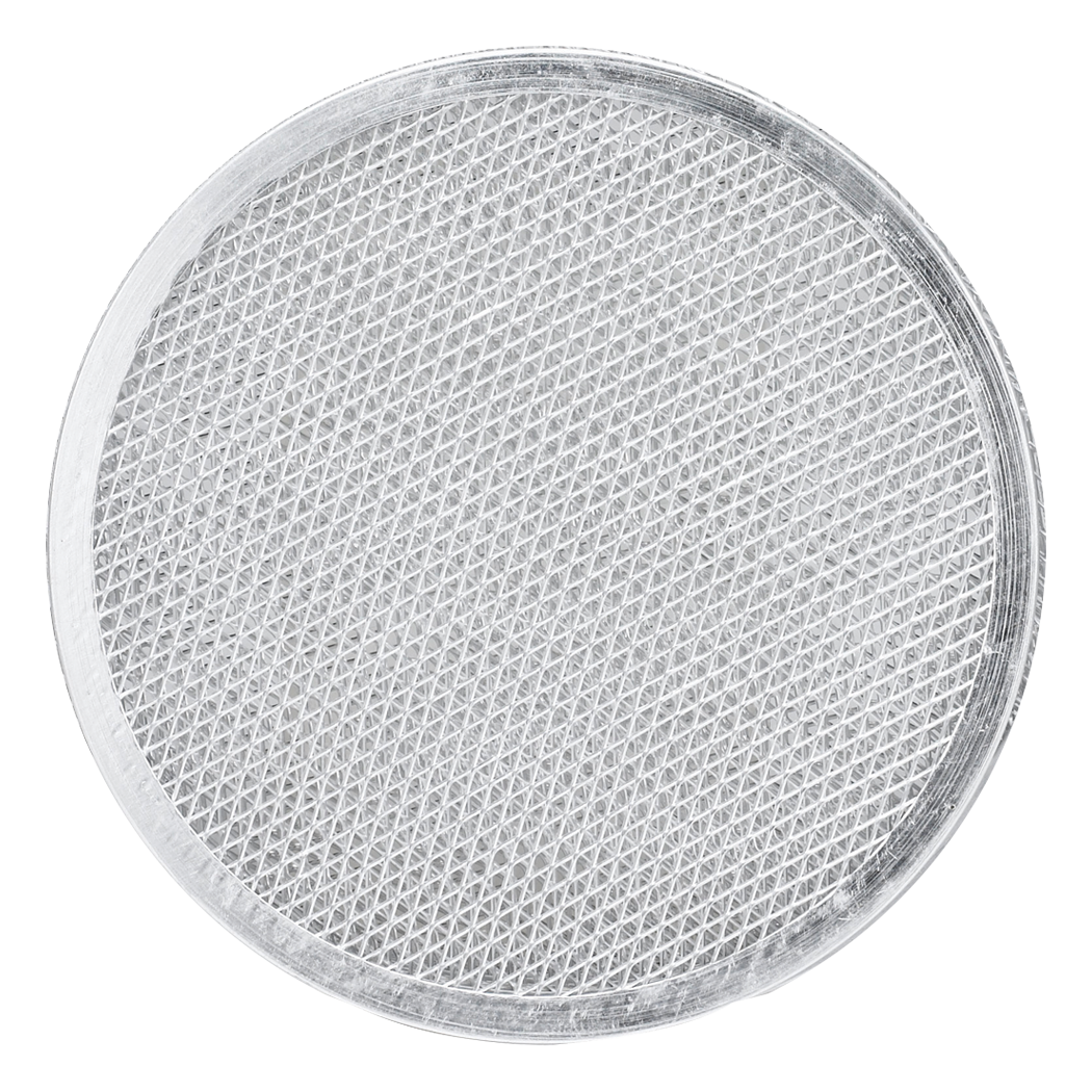Browne Foodservice PS19 pizza - bakeware, pizza