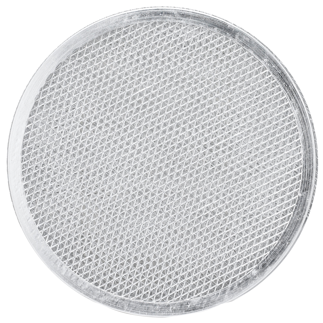 Browne Foodservice PS20 pizza - bakeware, pizza