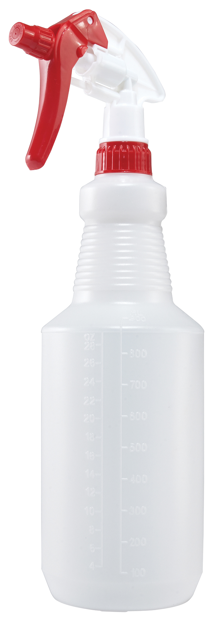 Winco PSR-9R cleaning accessories