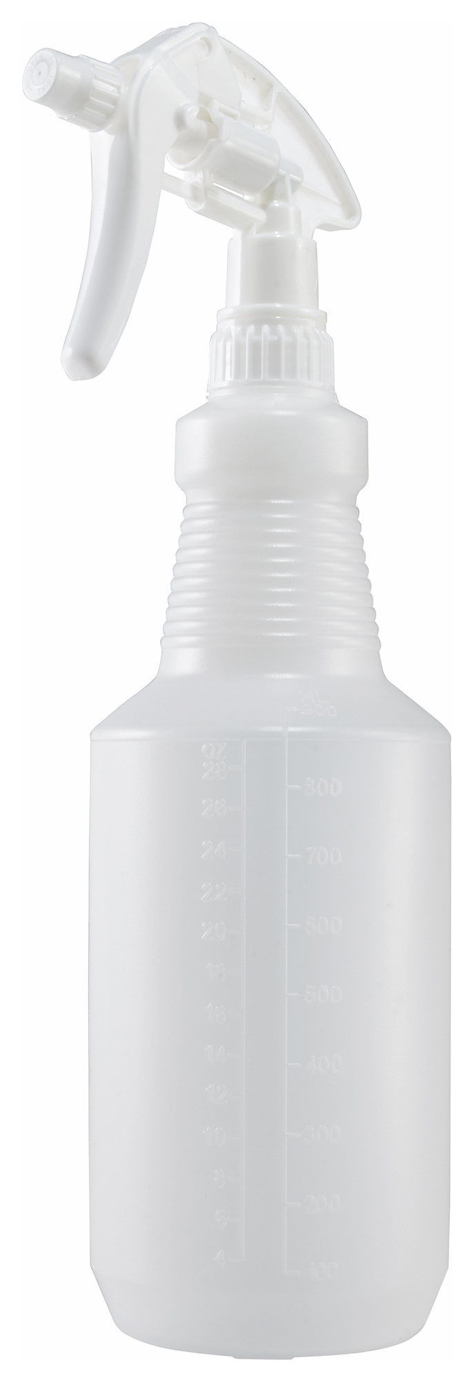 Winco PSR-9W cleaning accessories