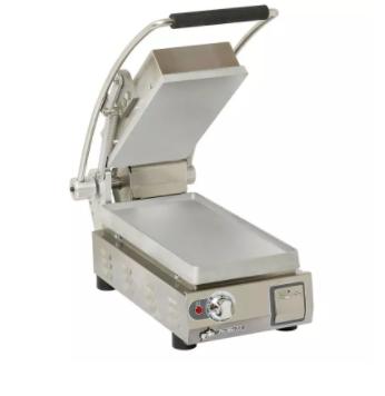 Star PST7-230V panini press