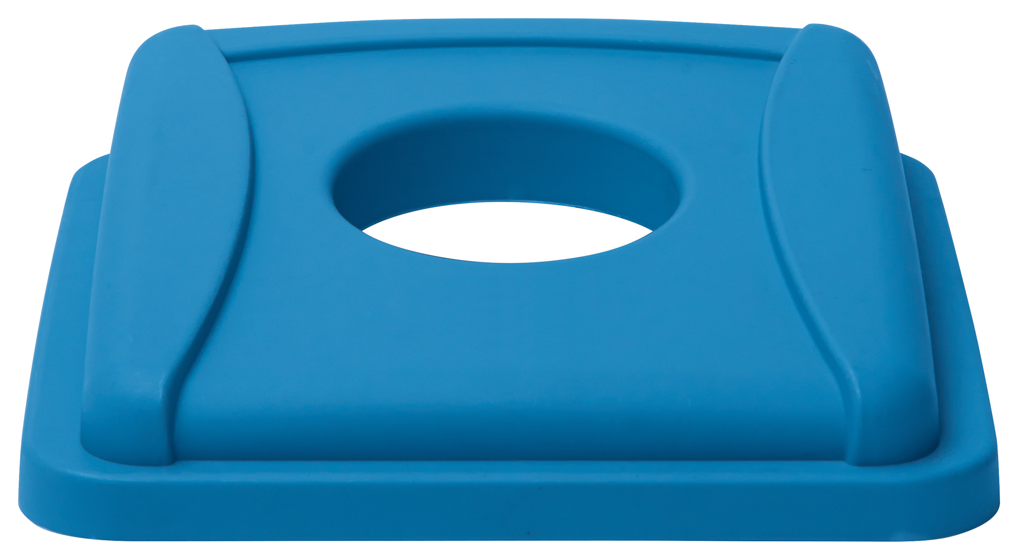 Winco PTCSB-23L trash cans & accessories