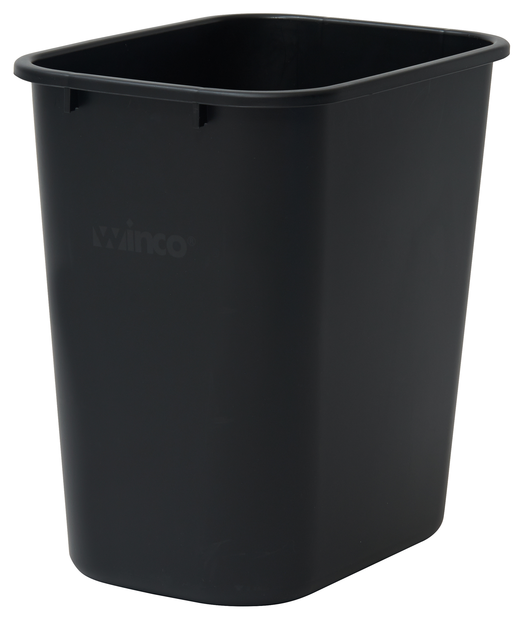 Winco PWR-28K trash cans & accessories