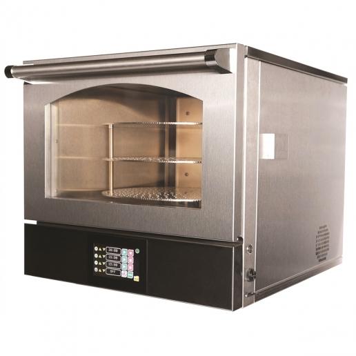 Doyon Baking Equipment RPO3 oven, electric