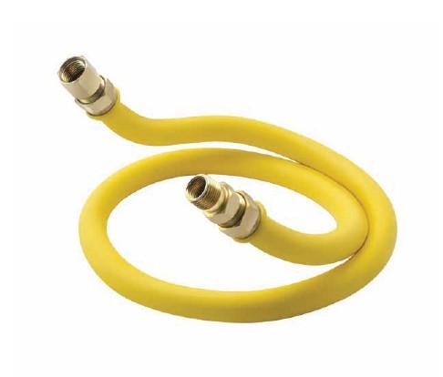 Krowne Metal S5048 gas hoses