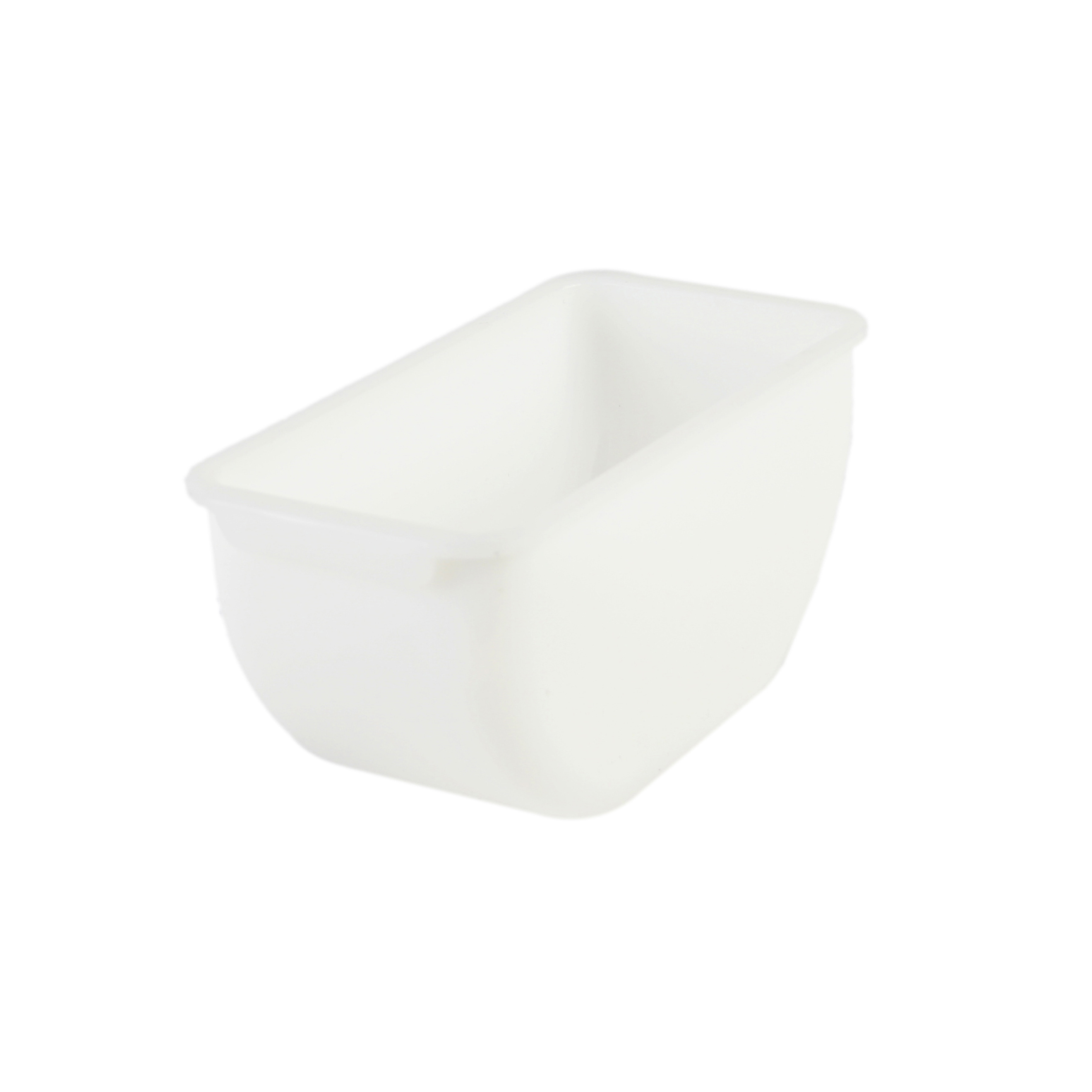 Thunder Group SLINS002 bar supplies; condiment compartment & replacement insert