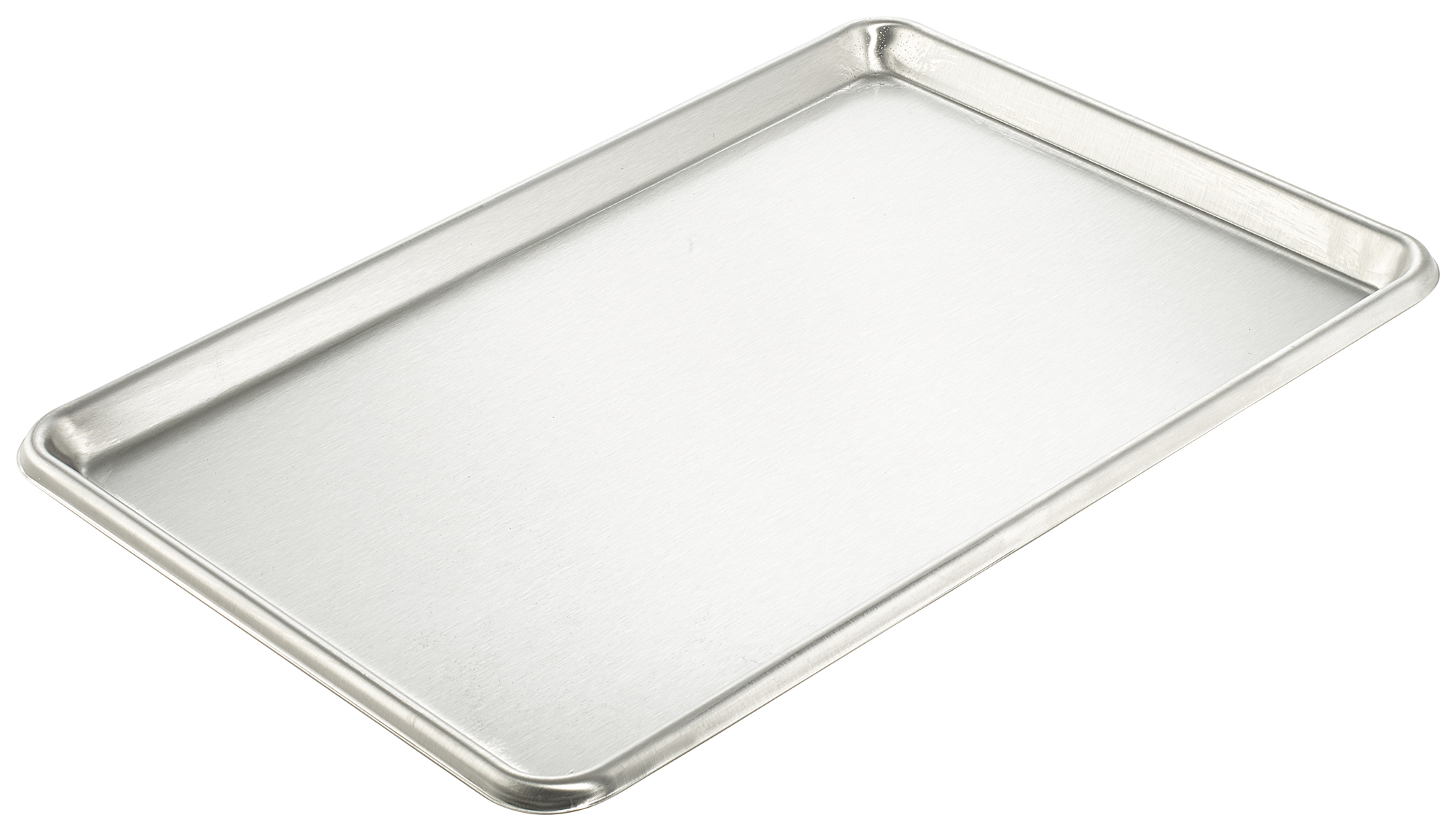 Winco SXP-1826 sheet pan