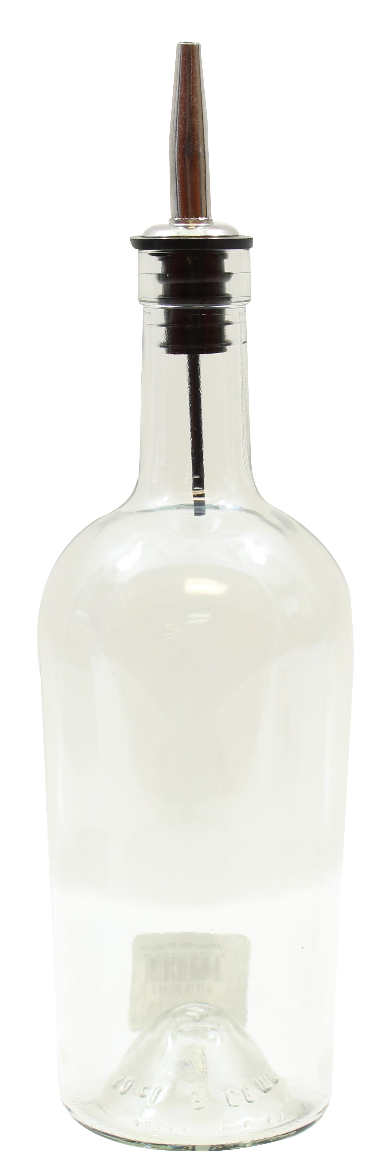 TableCraft Products H932 oil & vinegar