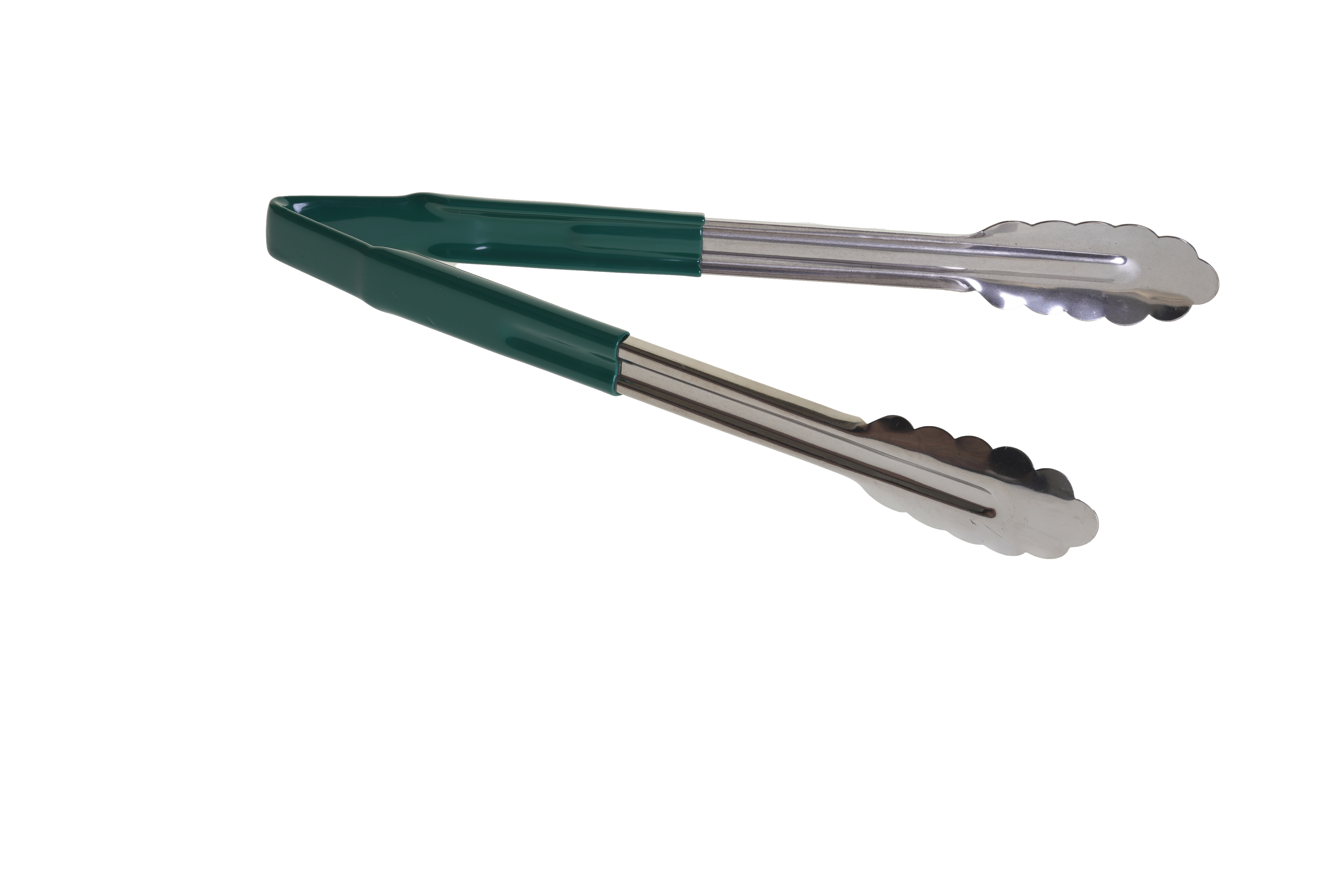TableCraft Products 3712GEU kitchen cooking tools