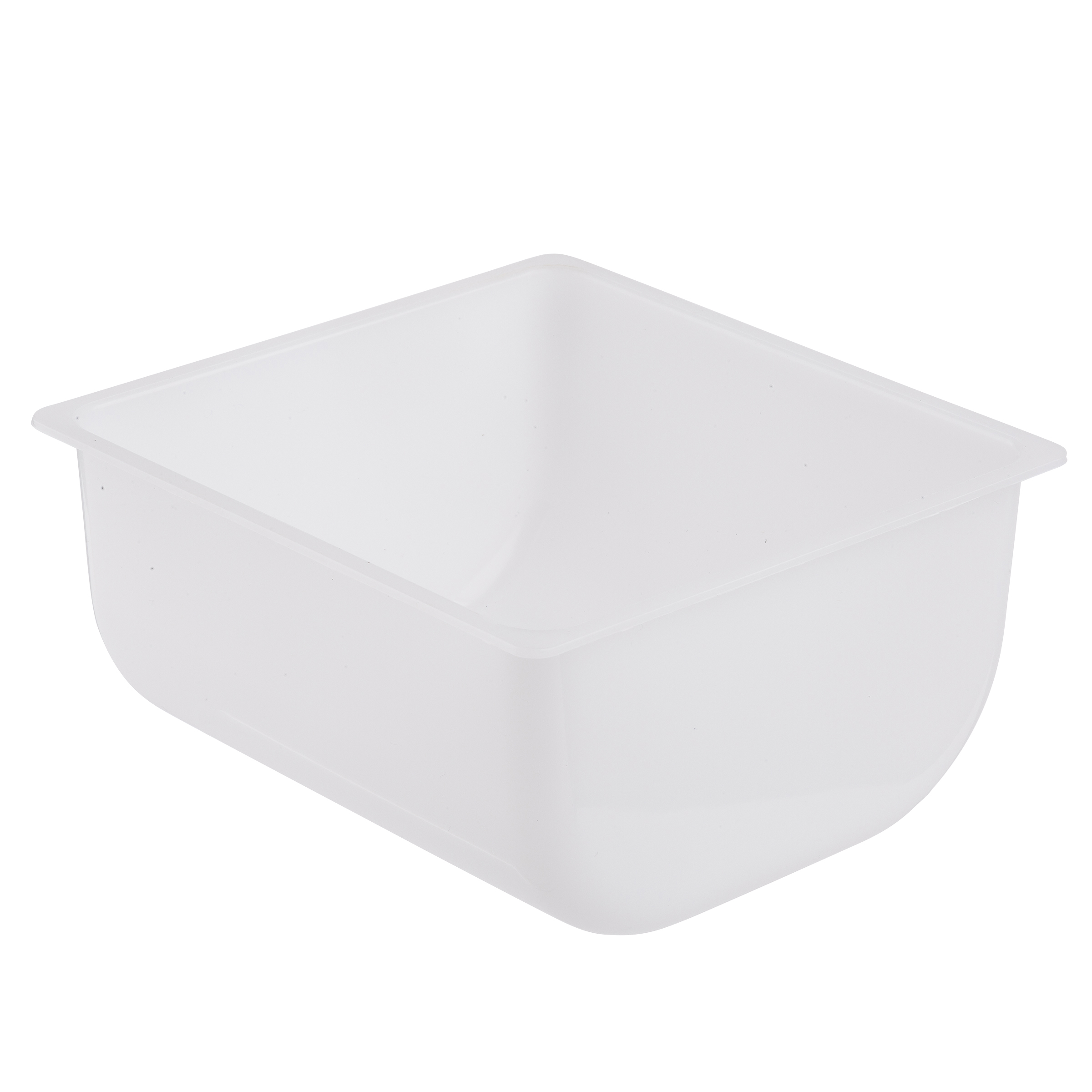 TableCraft Products 107 bar supplies & equipment