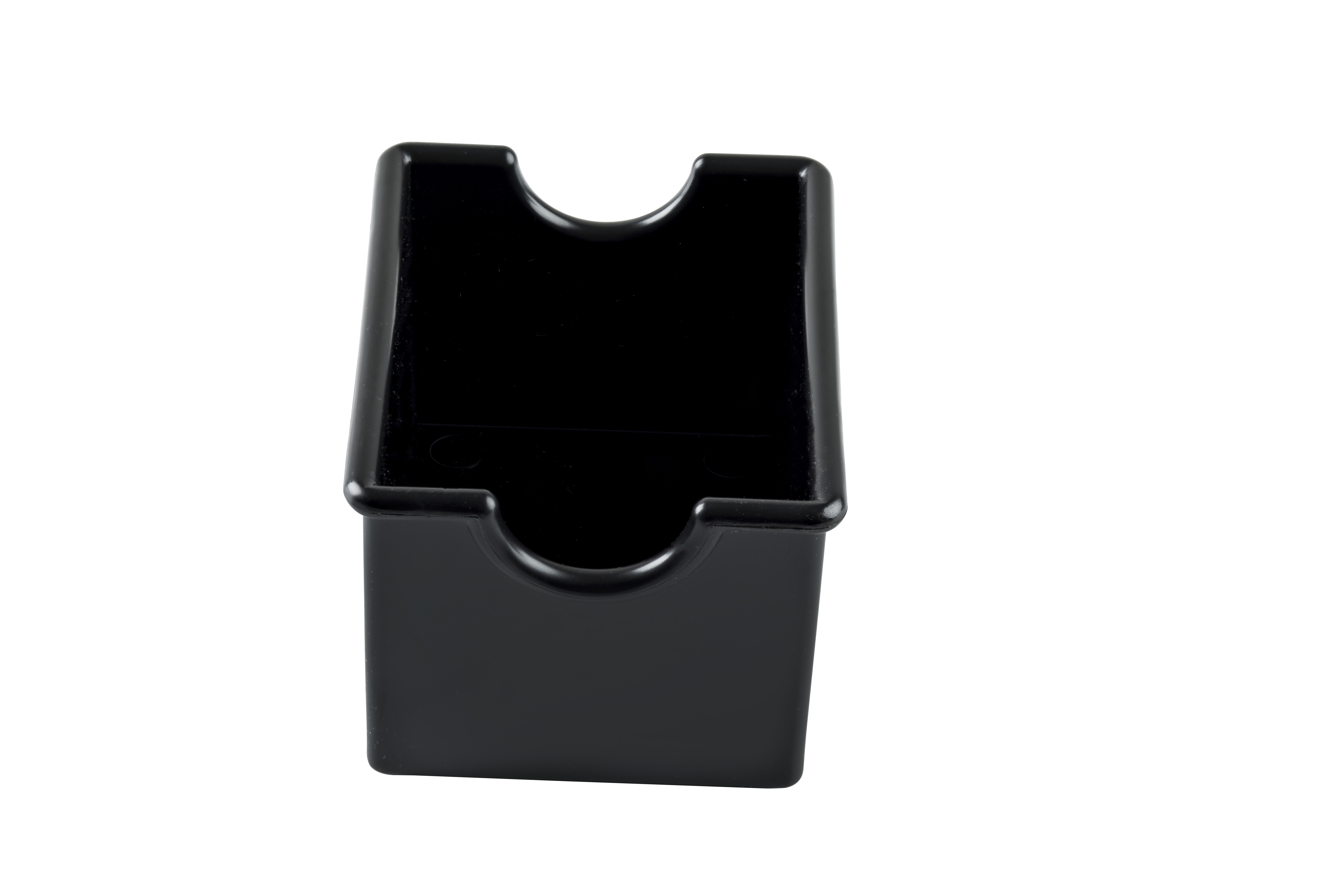 TableCraft Products 10309 tabletop accessories (caddies,