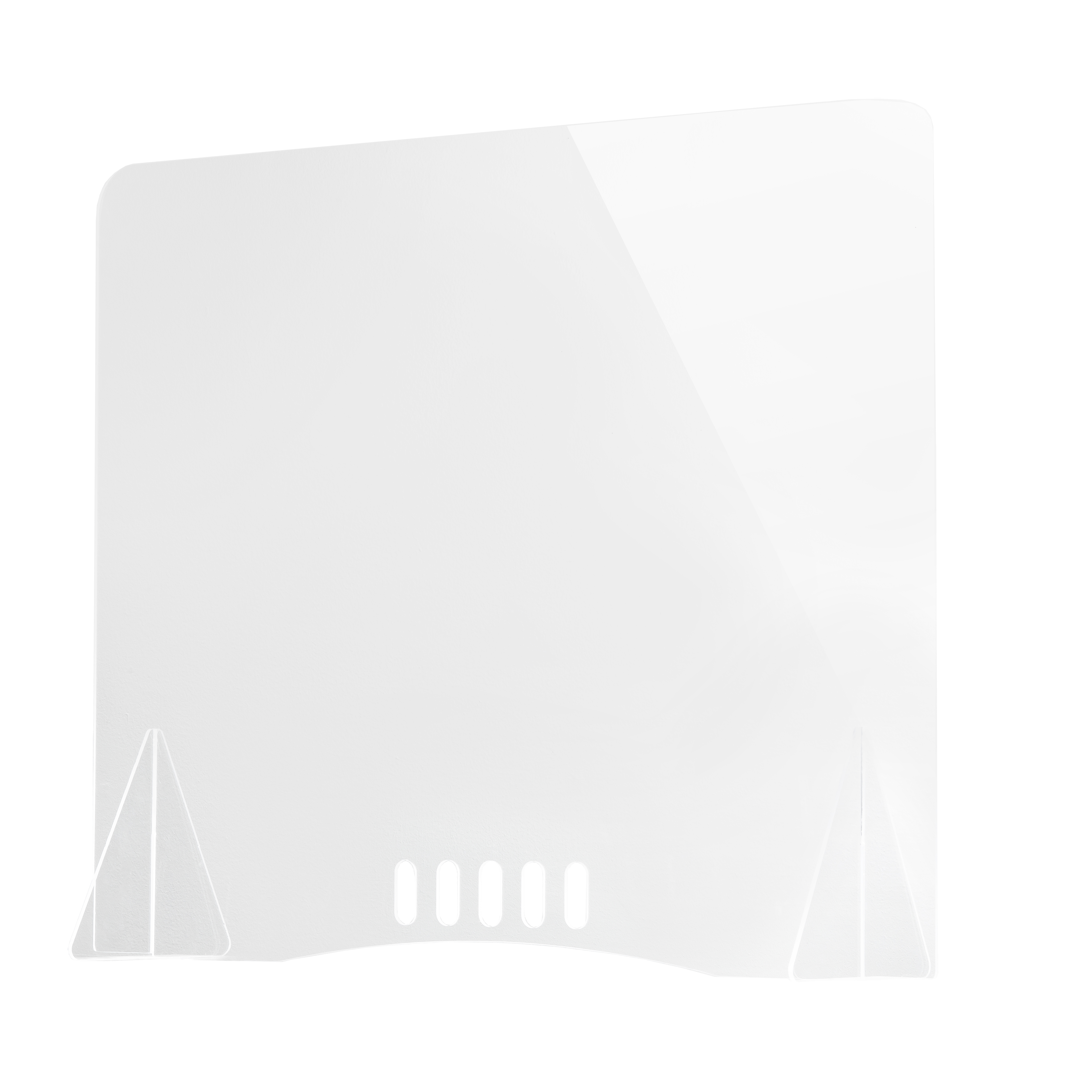 TableCraft Products CWACT1SHIELD coutnertop shields
