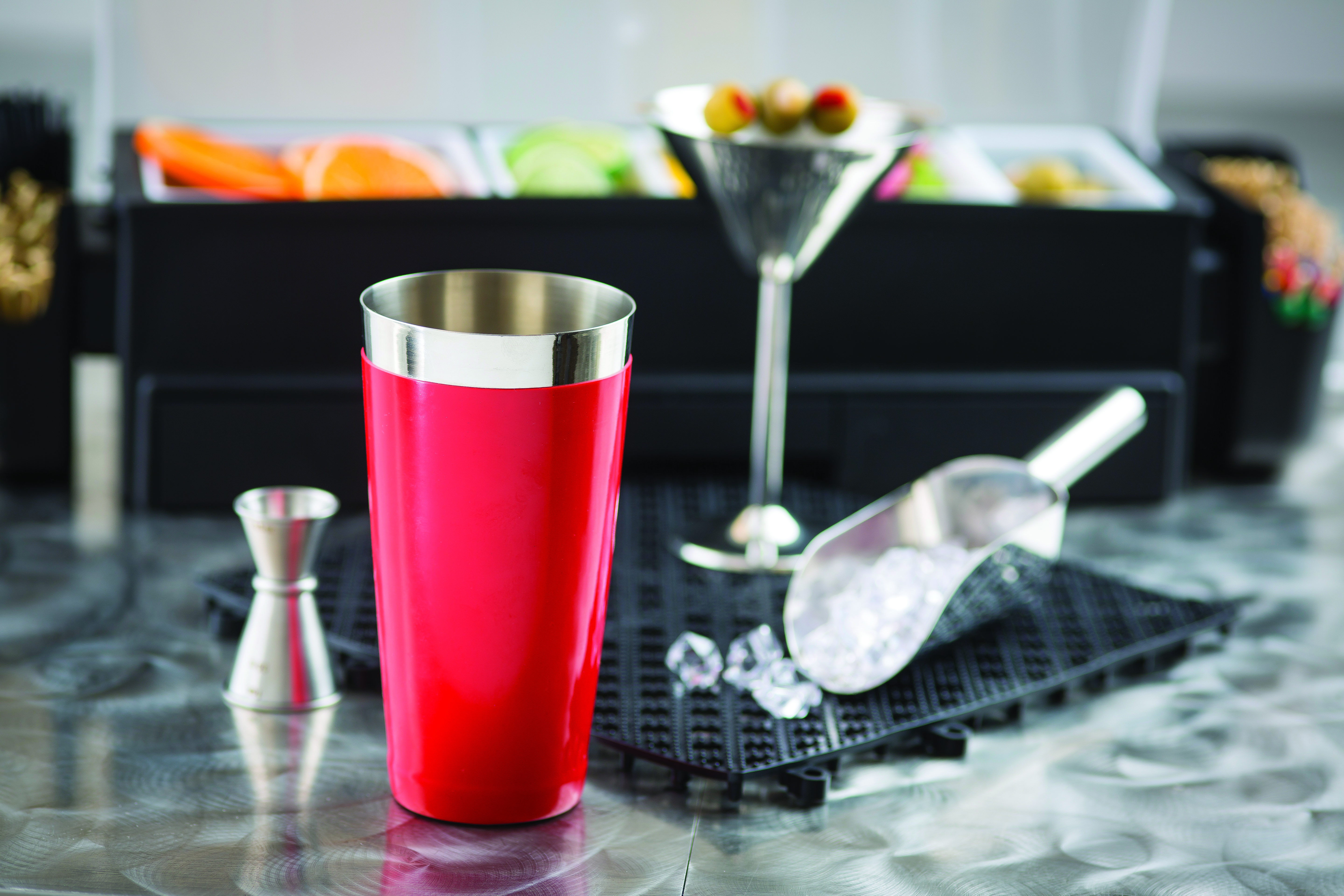 TableCraft Products 10371 bartending tools