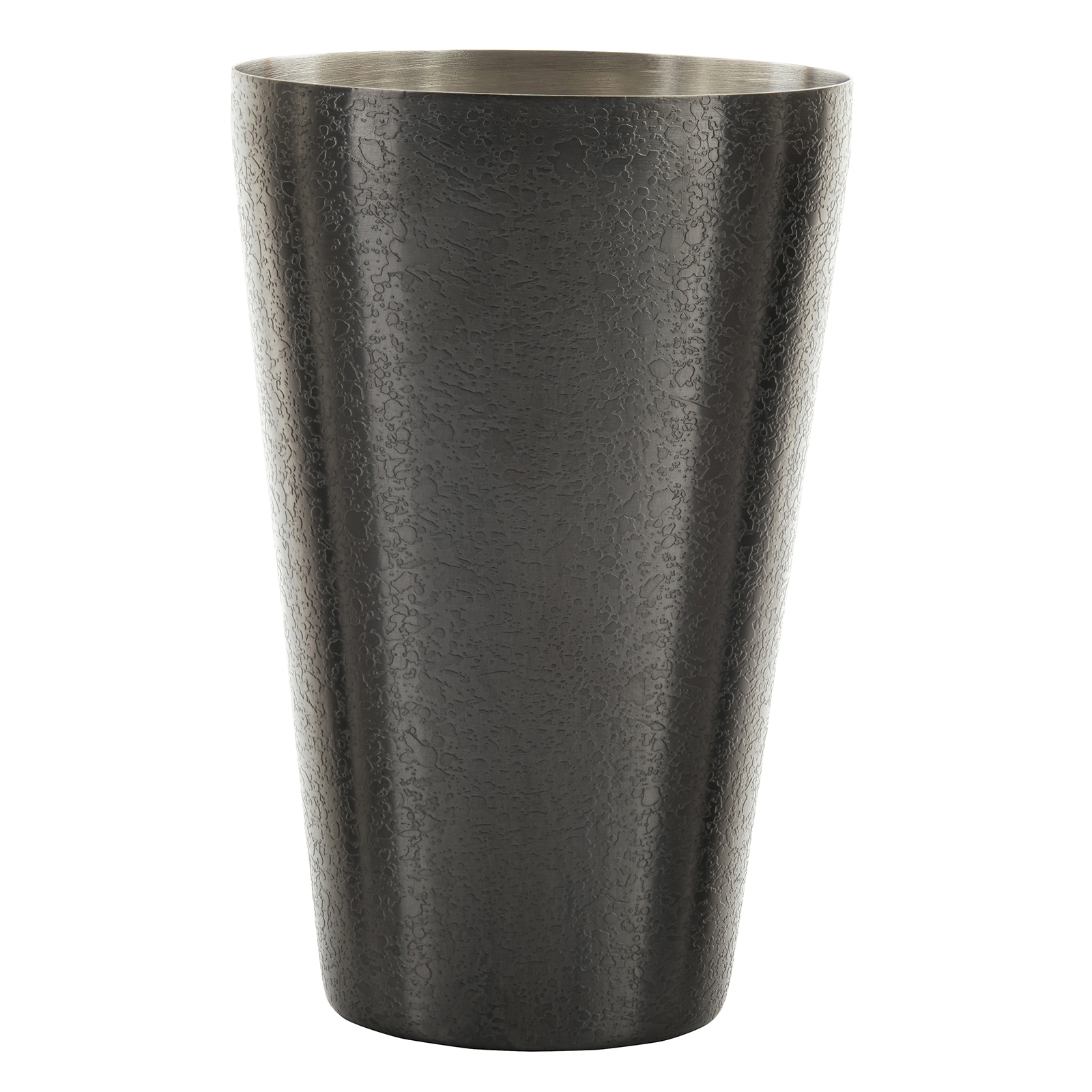 TableCraft Products 10555 cocktail shakers