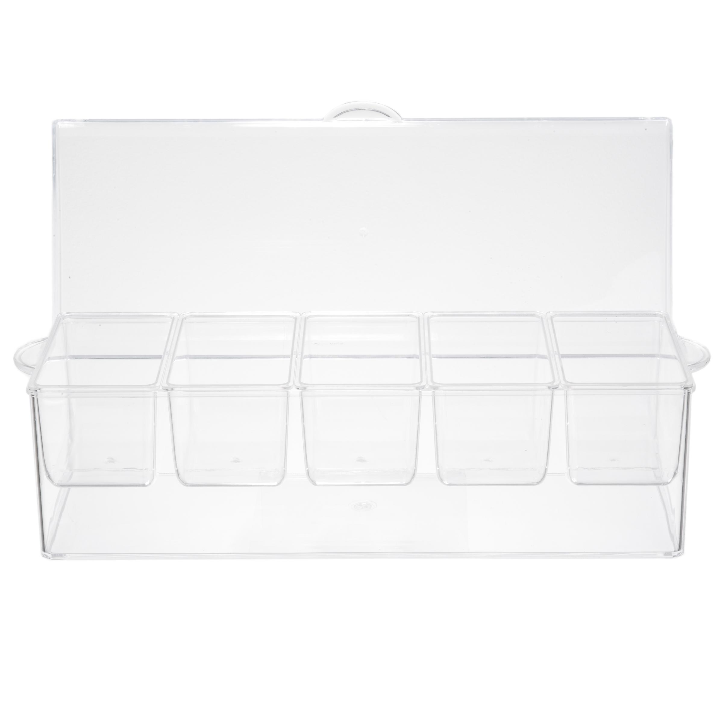 TableCraft Products 10007 bar supplies & equipment