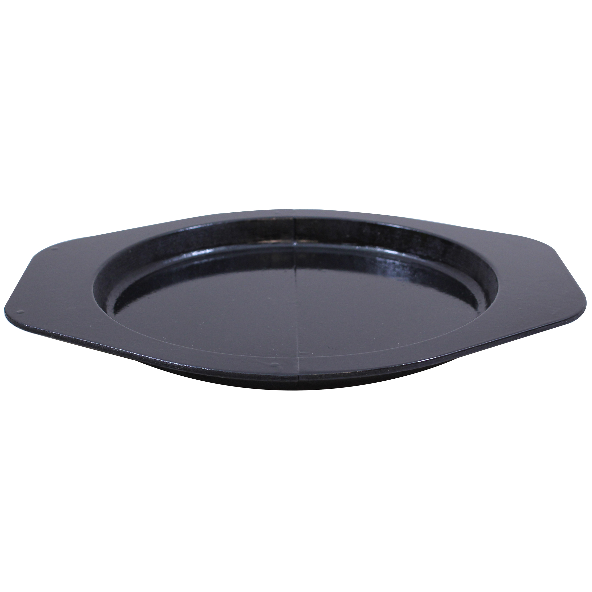 TableCraft Products UCW03 sizzle thermal platter underliner