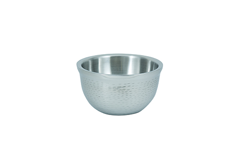 TableCraft Products RB63 collections (for buffet & serving)